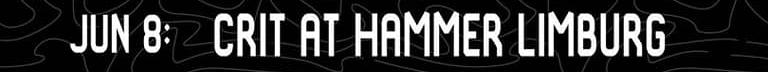 Hammer Crit