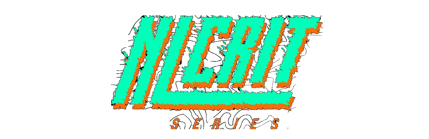 NL Crit Series