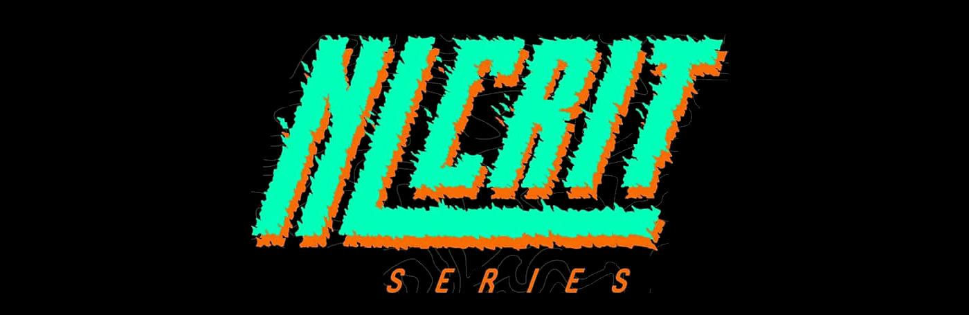 NL Crit Series